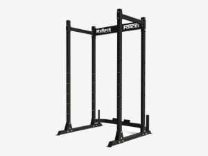 FORCE USA MyRACK Black