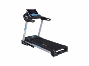 Freeform F200 Treadmill Gymfitnessindo