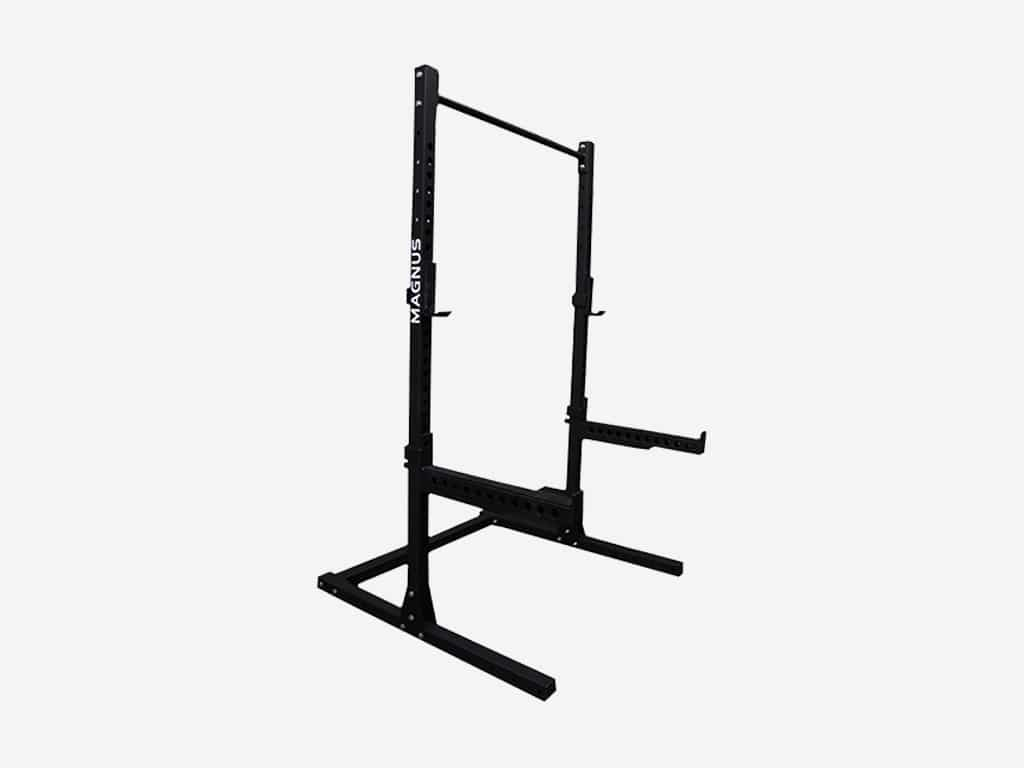 Magnus Squat Stand / Power Rack GymFitnessIndo