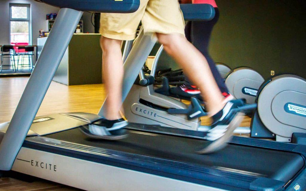 Memilih alat treadmill Gymfitnessindo