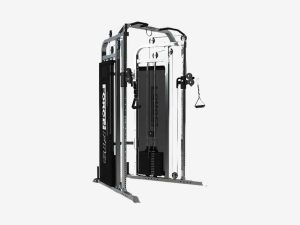 FORCE USA Multi Functional Trainer