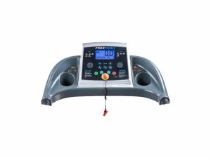 Freeform F20 Treadmill Monitor