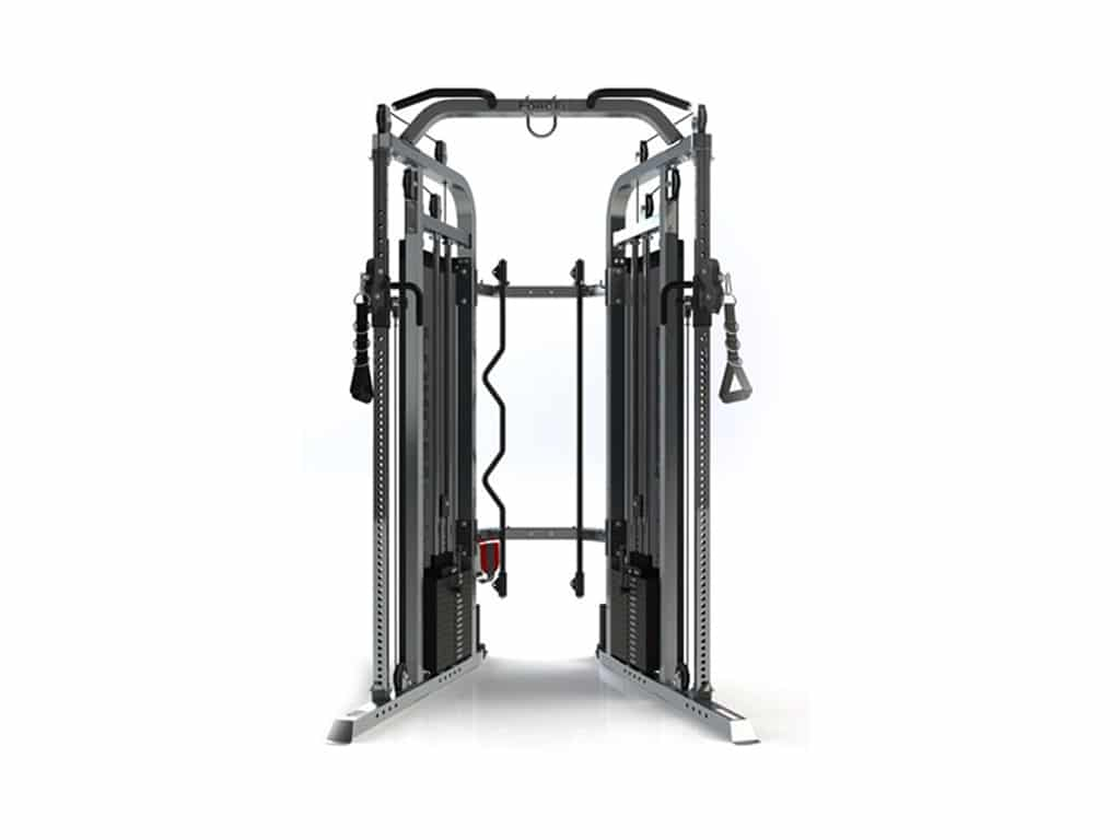 Functional Multi Trainer Force USA