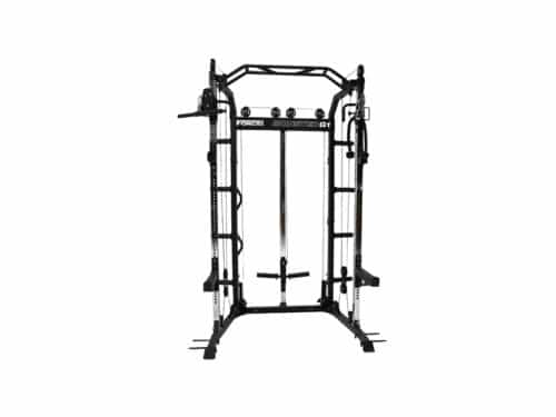 Power Rack G1