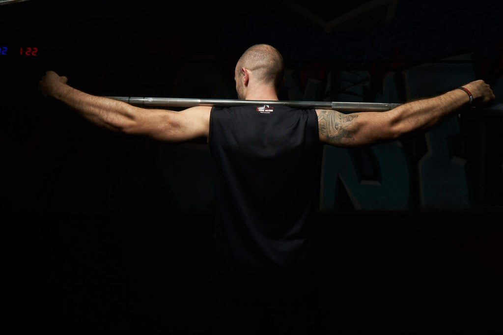 strenght-training-weight-rating