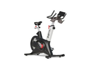 DHZ Fitness S300 Spin Bike